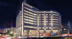 Qubus przegrał bitwę o zarządzanie hotelem w rzeszowskiej inwestycji City Center
