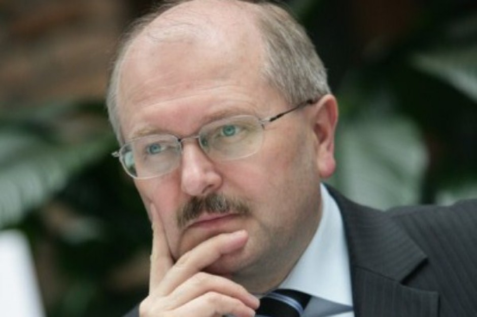 Prezydent Katowic: Zależy nam na inwestycjach związanych z branżą BPO