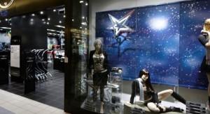 New Look zamyka 60 sklepów