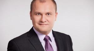 Prezydent Szczecina o nowych centrach handlowych w mieście