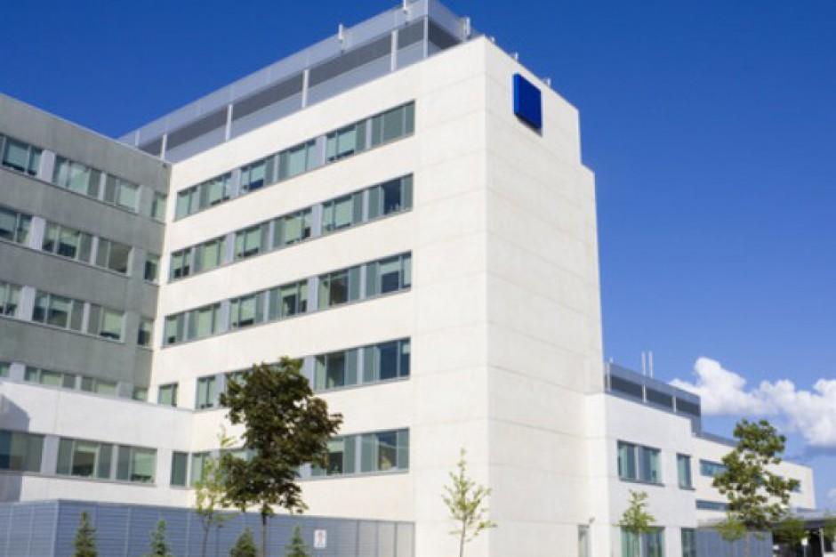 ANG Poland zbuduje sieć obiektów komercyjnych dla najemców medycznych