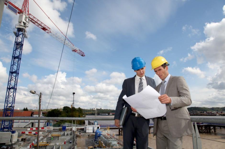 Kompleks biurowo-handlowy z dworcem może powstać w Łomży