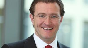 Prywatni inwestorzy z Niemiec chcą inwestować w polskie nieruchomości
