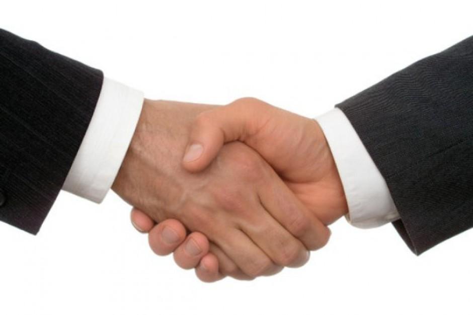 Resolution Property zainwestuje blisko 60 mln euro w katowicki Supersam