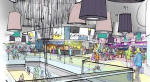 Blackstone: Trzecia faza rozbudowy Magnolii Park rozpocznie się w IV kwartale 2012 roku