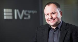 Galeria Raj pozyska nowe, sieciowe marki - wywiad z Henrykiem Kwolkiem, prezesem IVS Grupa