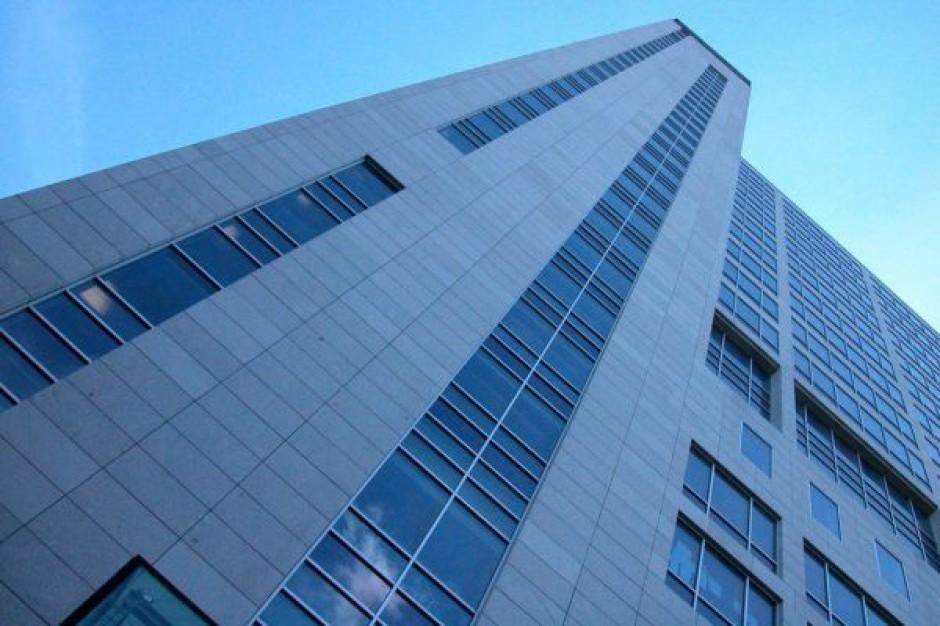 Colliers: zmniejszenie zasobów ludzkich spowoduje spadek zapotrzebowania na biura