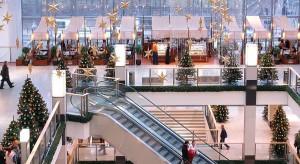 Auchan wybuduje centrum handlowe Galeria Nova Piaseczno