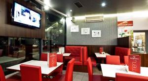 Hotele Ideal w rękach sieci Comfort Express