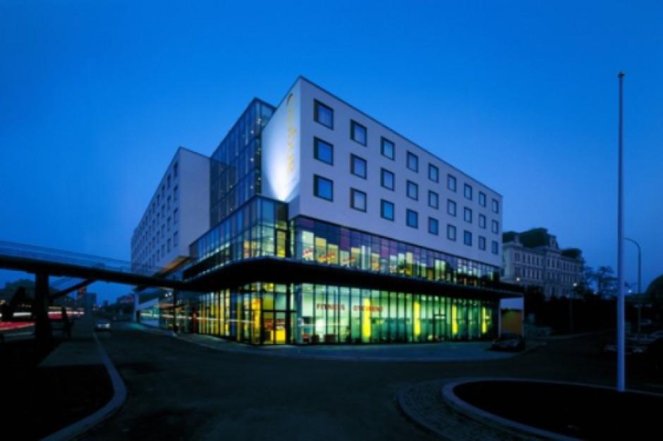Sieć hoteli andel's podsumowuje wyniki po trzech kwartałach