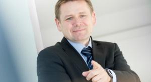 Kristensen Group: 2012 rok będzie trudny dla deweloperów. Mamy nową strategię