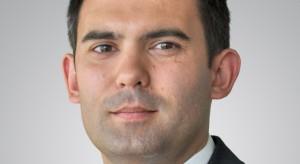 Mariusz Wiśniewski szefem nowego biura firmy CB Richard Ellis