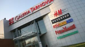 Simply Market zastąpi delikatesy Bomi w Galerii Tarnovia