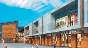 Firma Strus ma pozwolenie na budowę centrum handlowego Galeria S w Siedlcach