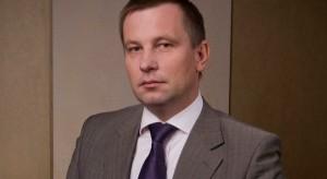Unidevelopment rozważa realizację czterech nowych projektów biurowych