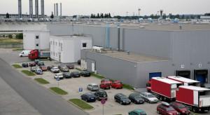 MLP zapowiada intensyfikację programu inwestycyjnego w 2012 roku