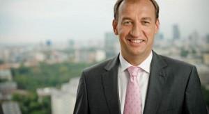 KGHM TFI zapowiada kolejne inwestycje w uzdrowiska