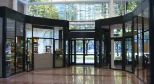 Biurowiec Atrium International Business Center sprzedany