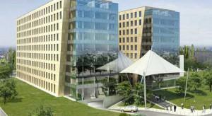 Unidevelopment ma kolejny projekt biurowy w portfolio - Wola House
