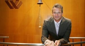 Plaza Centers zapowiada sprzedaż jednej ze swoich galerii w pierwszej połowie 2012 r.