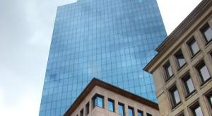 Biurowiec Moniuszki Tower trafił do portfela Catalyst Capital