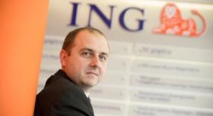 Banki zaostrzą politykę finansowania projektów deweloperskich – wywiad z Krzysztofem Borowskim, ING Bank Śląski