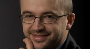 Bankructwa małych firm największym zagrożeniem dla branży deweloperskiej - wywiad z prezesem PBG Erigo