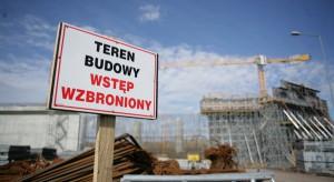 TriGranit może wznowić prace budowlane po tragicznym wypadku w Poznaniu