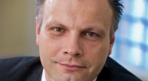 W Polsce utrzymuje się pozytywny klimat inwestycyjny - wywiad z wiceprezesem J.W. Construction
