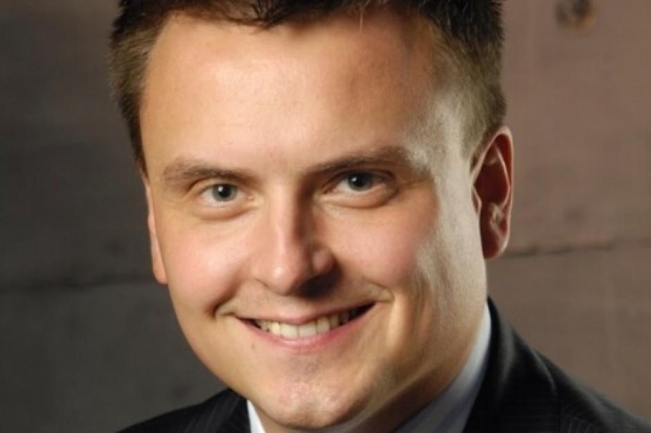 Horwath HTL: W ciągu 2-3 lat rynek sieciowych hoteli w Polsce znacznie się powiększy