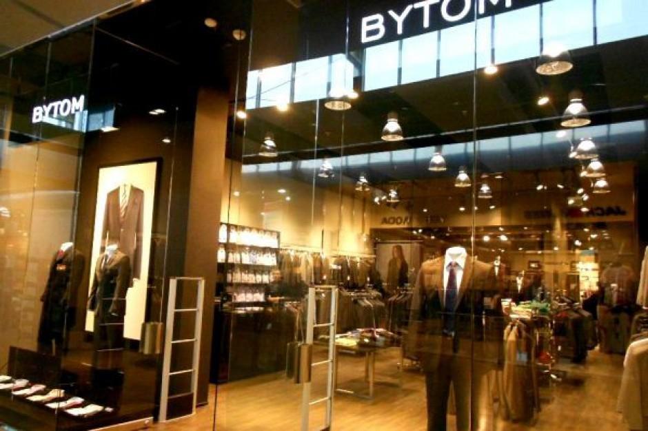 Sieć Bytom zmienia termin publikacji wyników