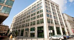 Yareal sprzedał biurowiec Mokotowska Square