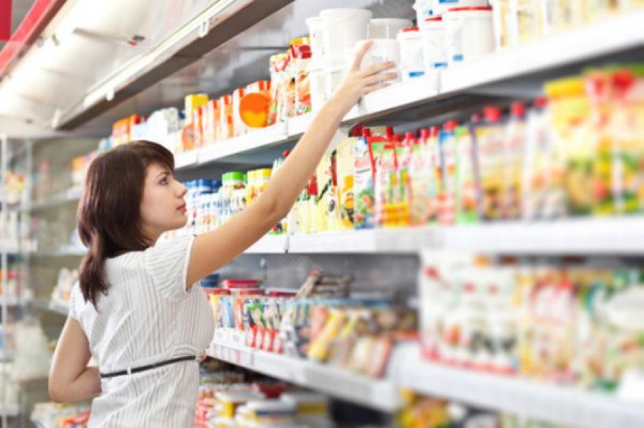 2012 rok będzie okresem walki o koszyk zakupowy klientów centrów handlowych