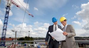 2012 rok to dobry czas na przygotowanie projektów nieruchomościowych do późniejszej realizacji