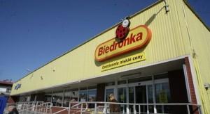 Właściciel Biedronki opuszcza Portugalię i przenosi firmę do Holandii
