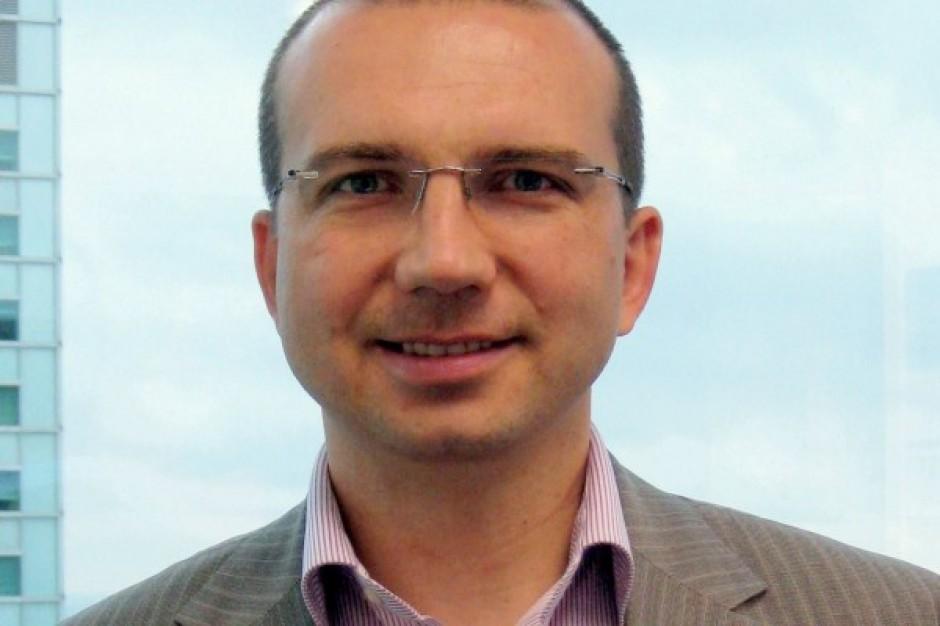 Pierwsza inwestycja handlowa Panattoni powstanie w Rzeszowie