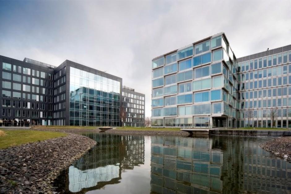 GTC realizuje lub planuje projekty komercyjne o powierzchni najmu 220 tys. mkw.