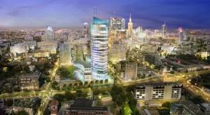 Ghelamco ma w budowie 200 tys. mkw. nowoczesnej powierzchni biurowej