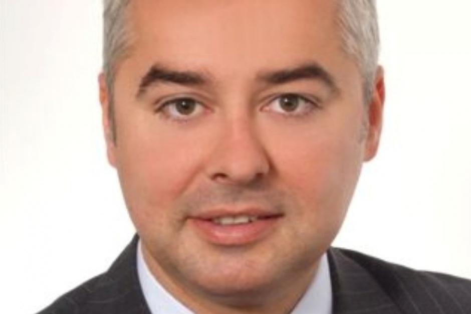 Dzięki Euro 2012 kryzys w branży hotelarskiej będzie mniej odczuwalny - wywiad z szefem Best Western