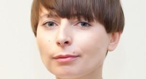Savills Polska zatrudnił nowego specjalistę ds. marketingu