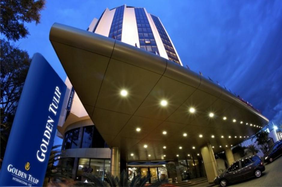Qualia Development łączy siły z LHG i szykuje podbój rynku hoteli condo