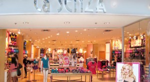 Alshaya kupuje 60 sklepów La Senza
