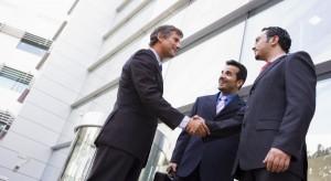 Colliers doradzi Ministerstwu Skarbu przy restrukturyzacji Grupy PHN