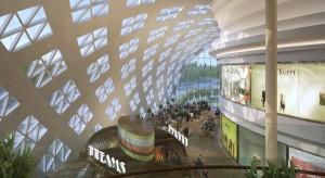 TriGranit: Konsorcjum pięciu banków sfinansuje inwestycję w Poznaniu