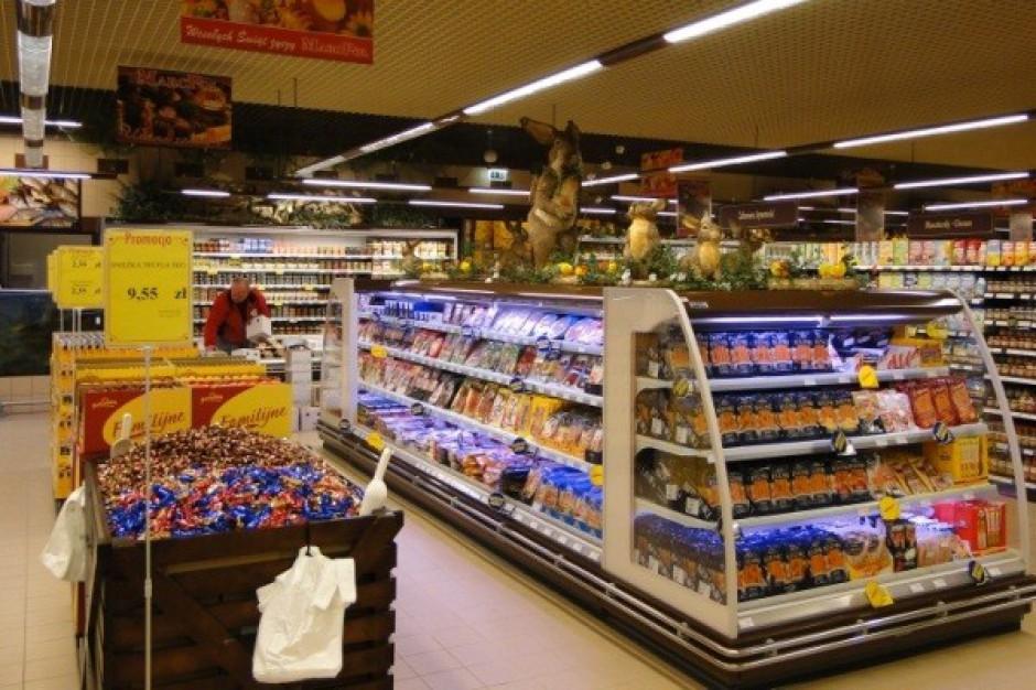 W Nowym Dworze Mazowieckim powstaje centrum handlowe. Wśród najemców MarcPol