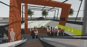 HB Reavis i PKP SA mogą budować dworzec zachodni w Warszawie