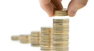 Galeria handlowa powstająca w Biskupcu ma finansowanie z Deutche Banku