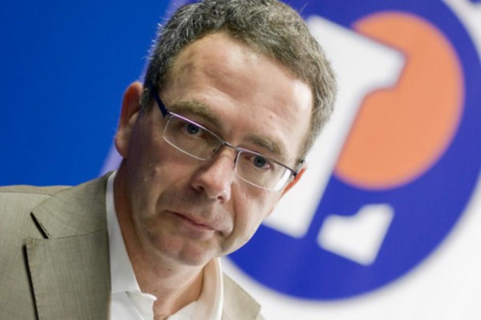 W tym roku E.Leclerc ruszy z realizacją dwóch nowych projektów handlowych