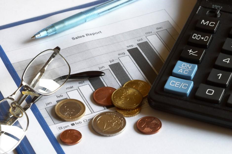 BPH TFI uruchomi fundusz dedykowany rynkowi nieruchomości komercyjnych