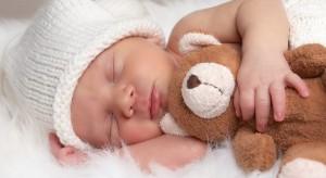 Baby boom w dużych miastach Polski